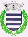 Escudo de Cataño