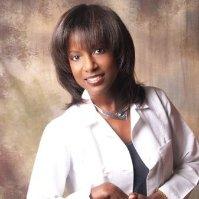 Dr. Leslie Pickens