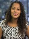 Maria Valladares, FNP