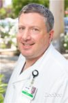 Michael H. Safir, MD