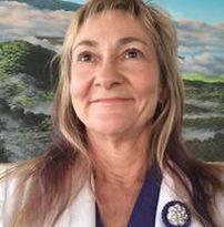 Jade P. McGaff, MD