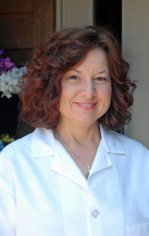 Christine Gosch, MD
