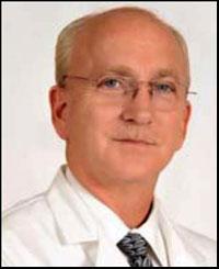 Mark Christ, M.D.