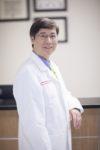 Zhicheng Lu, MD.