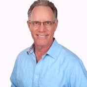 Dr Jeffrey J. Carls, MD