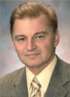 Peter Niemczyk, MD, FACS
