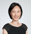 Melissa Chiang, MD