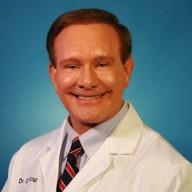 Curtis Birchall, MD