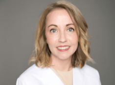Clare K. Carney, MD, Ph.D