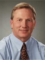 Bradley L. Aylor, MD