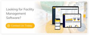 Contact Us- Facility