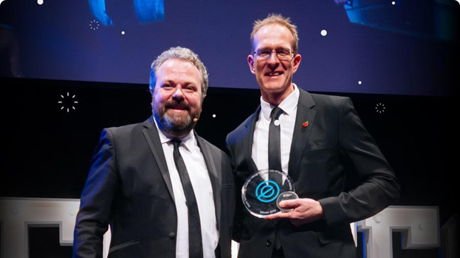 Priava Event Award Venue Management Software