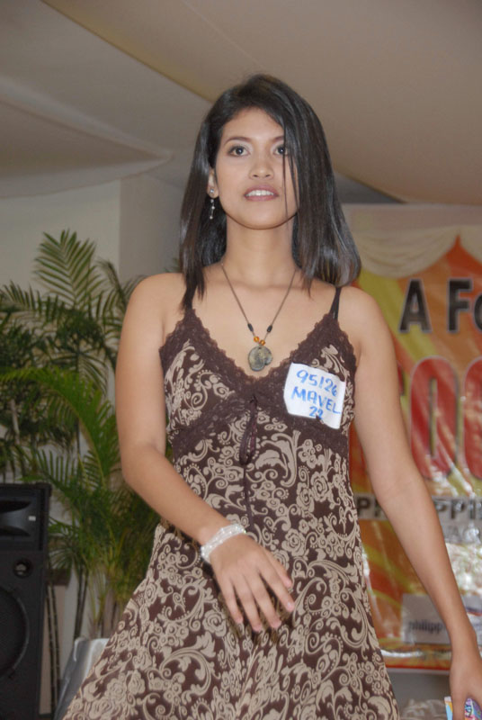 single women in manila 100% free philippines personals meet women from philippines.