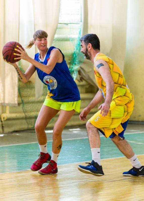 basketbol_odessa3