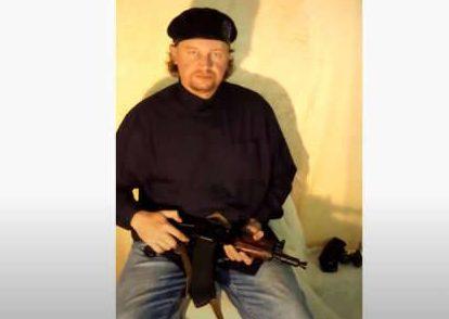 terrorist_ukr2