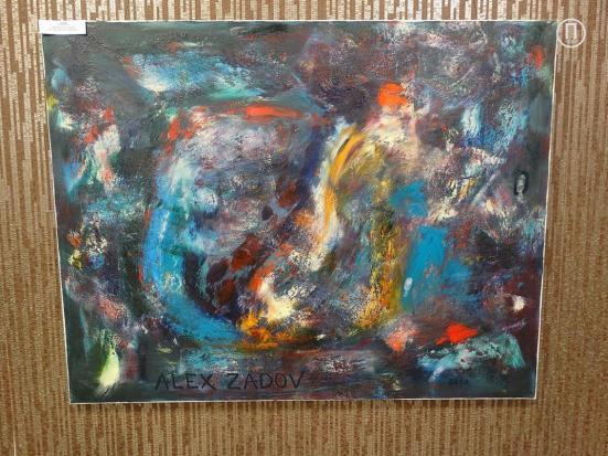 abstrakcuonizm_odessa3