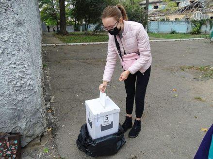 vuboru_odessa
