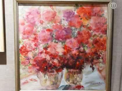 akvarel13