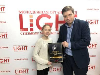 molodejnui_centr4