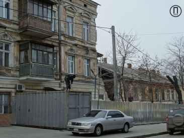 nezhunskaya6