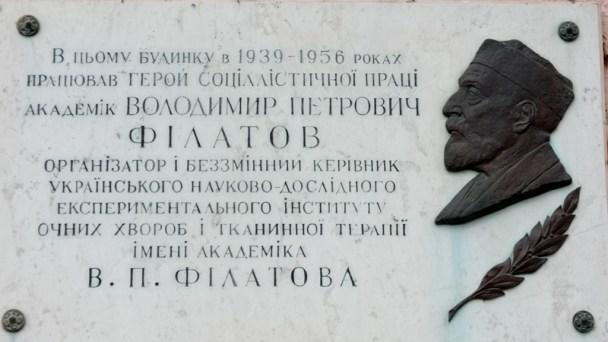 filatov 8