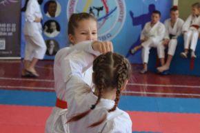 karate 26