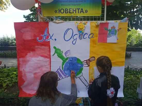 Odessa18