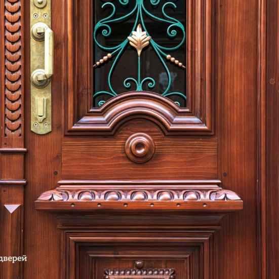 tusyach_dverei2