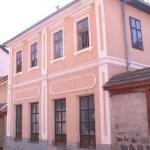 """Завичајни музеј Прибој у знаку """"Дечије недеље"""""""