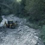 Sukobi na sednici Komisije za planove-izgradnja hidroelektrane Mramorije