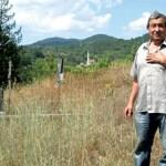 Prota iz Dalasa obnavlja crkvu Mehmed-paše Sokolovića