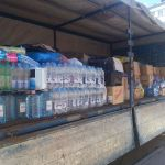 Pomoć iz Priboja za oblasti pogođene poplavama
