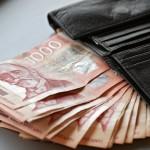 Najmanje plate u Priboju, najveće u Tutinu