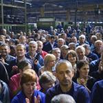 FAP iščekuje privatizaciju