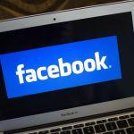Facebook at Work – nova aplikacija u ponudi