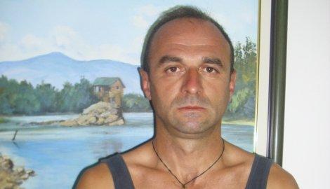 641555_bajinabasta01-dane-jankovic-spasilac-foto-v-lojanica_f