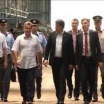 Gašić nezadovoljan zbog probijenih rokovi isporuke FAP-a