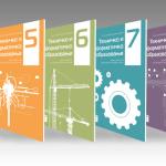 Tehničko i informatičko obrazovanje: Rezultati opštinskog takmičenja osnovaca