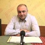 PROGOVORIO SVEDOK KRAĐE IZ BUDŽETA PRIJEPOLJA! Mićanović: Tandir traži pare za firmu svoje tetke! (VIDEO)