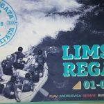 Limska regata 01.-03.06.2018, Plav – Berane – Bijelo Polje – Prijepolje