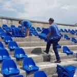 Priboj najveće gradilište u Zlatiborskom okrugu, država ulaže 200 miliona u infrastrukturu