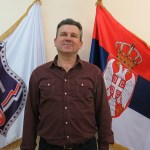 Osuđen zbog napada na policajca u Priboju
