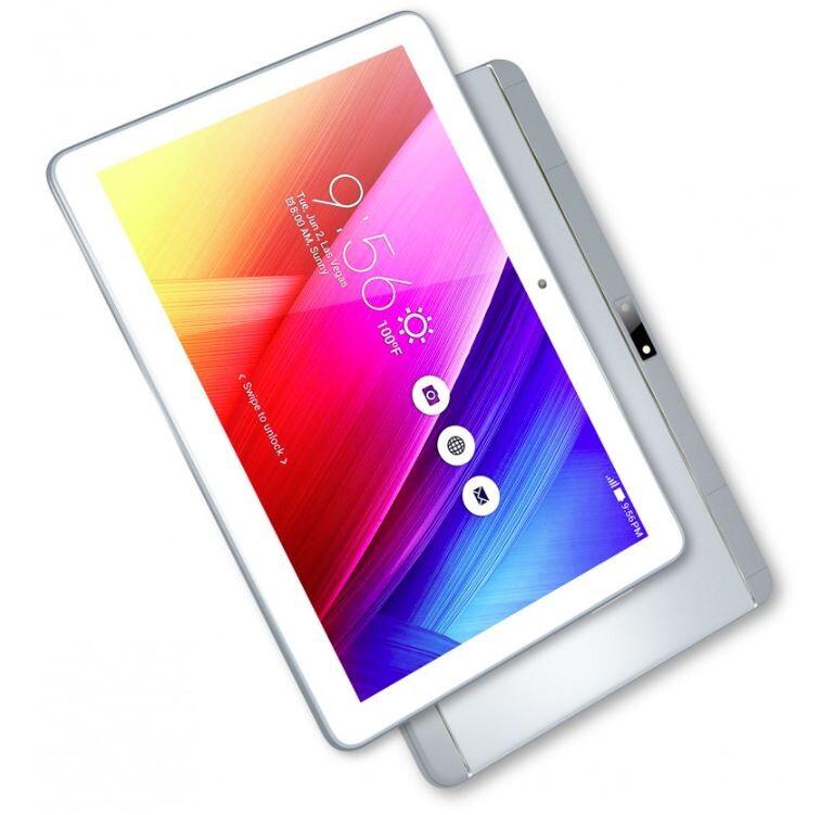 安博 Unblock UPAD ProS 4G 平板電腦 [4+32GB] - A Grade technology LTD