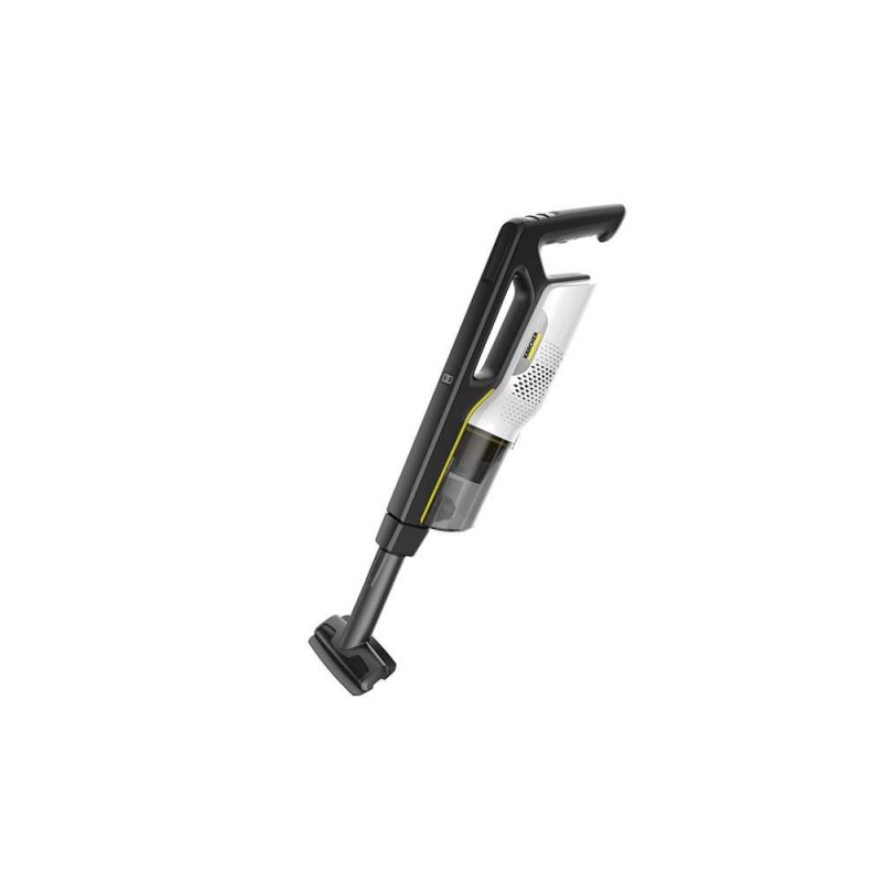 Karcher VC4i Cordless Plus 超輕量無線吸塵機 - A1DIGITAL