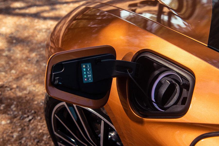 BMW i8 再見了 - 汽車專訊 - 香港格價網 Price.com.hk