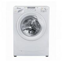 洗衣機 分類及價錢 - 香港格價網 Price.com.hk