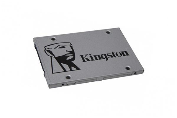 Kingston UV400 120GB 價錢,規格及用家意見 - 香港格價網 Price.com.hk