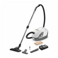 Karcher 蒸氣吸塵機 SV7 價錢,規格及用家意見 - 香港格價網 Price.com.hk