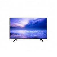 平面電視分類及價格 - 香港格價網 Price.com.hk