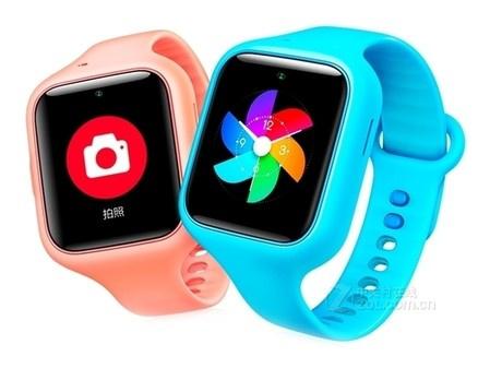 Xiaomi 小米 米兔兒童電話手錶2 價錢,規格及用家意見 - 香港格價網 Price.com.hk